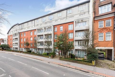 1 bedroom apartment for sale - 82 Park Lane,  Croydon, CR0