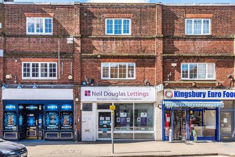 1 bedroom flat for sale - Aylesbury,  Buckinghamshire,  HP20