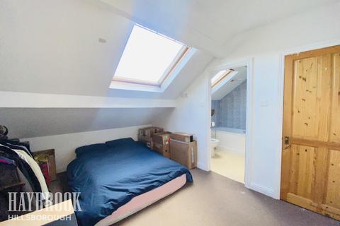 2 bedroom apartment for sale - Langsett Road, Sheffield