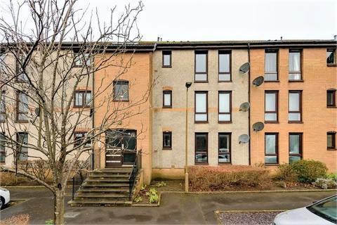Studio to rent - Echline Rigg, South Queensferry, Edinburgh, EH30
