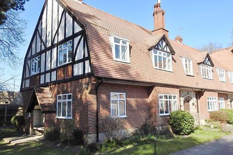 2 bedroom apartment for sale - Holman Court, Church Street, Ewell Village KT17