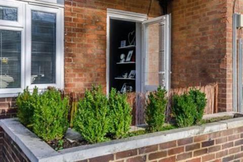 1 bedroom apartment for sale - Peterborough Road, SW6