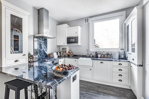 2 bedroom flat for sale - Wellington Gardens, Charlton