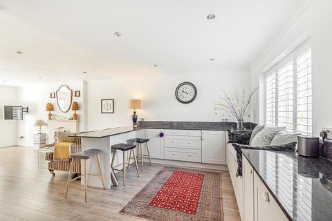 3 bedroom terraced house for sale - Henty Gardens, Chichester, PO19