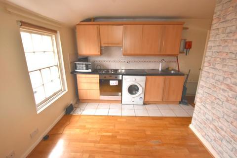 1 bedroom flat to rent - 837 High Road, N17 8EY