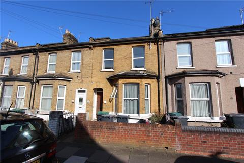 1 bedroom flat to rent - Hampshire Road, Wood Green, London, N22