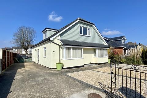 4 bedroom chalet for sale - Namu Road, Bournemouth, Dorset