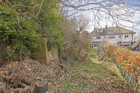 7 bedroom semi-detached house for sale - 85 Highcliffe Road, Greystones, S11 7LP