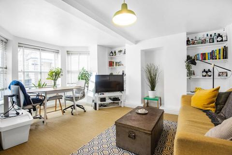 1 bedroom flat for sale - Loampit Hill, Lewisham