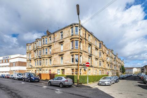 1 bedroom flat for sale - Flat 1/1, 179, Newlands Road, Cathcart, Glasgow, G44 4EU