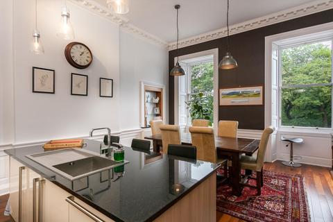 2 bedroom flat for sale - Hanover Street, Edinburgh, EH2