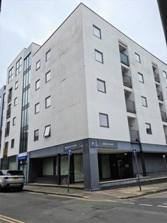 2 bedroom apartment for sale - Argyle Court, Argyle Street, Liverpool