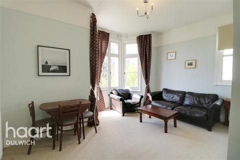 1 bedroom flat to rent - Rosendale Road, West Dulwich, SE21