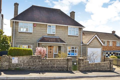 3 bedroom house for sale - Ridgeway Road, Salisbury, SP1