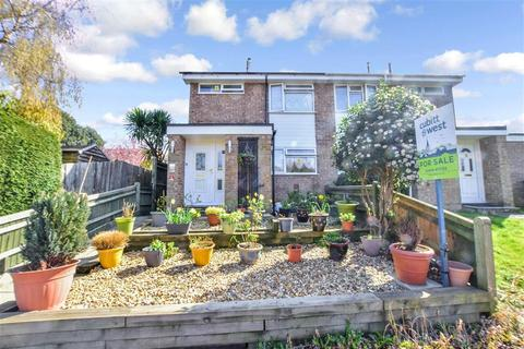 3 bedroom semi-detached house for sale - Northlands Avenue, Haywards Heath, West Sussex