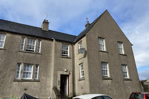 3 bedroom apartment for sale - Morris Terrace , Stirling