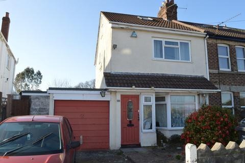 3 bedroom semi-detached house for sale - Branksome, Poole