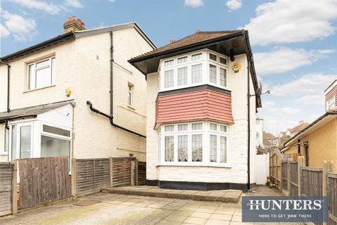 3 bedroom detached house for sale - Stayton Road, SM1