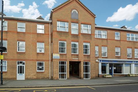 1 bedroom retirement property for sale - Newland Street, Witham, CM8 1AL