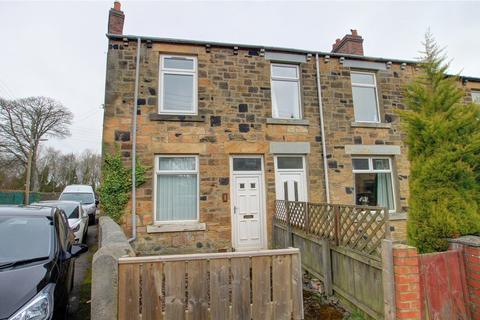 2 bedroom end of terrace house for sale - Johnson Terrace, Stanley, DH9