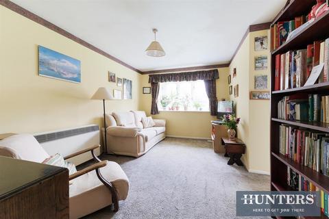 1 bedroom flat for sale - Topaz House, KT4 7SB