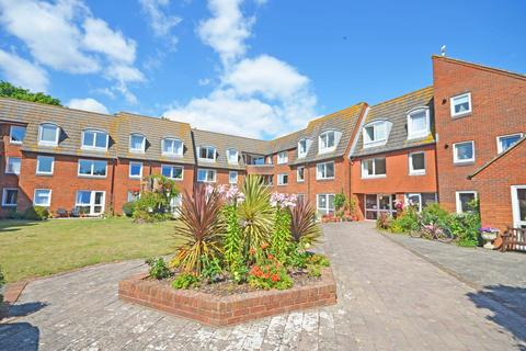 1 bedroom retirement property for sale - Sylvan Way, Bognor Regis