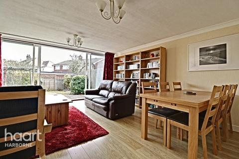 3 bedroom semi-detached house for sale - Arless Way, Harborne