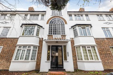 3 bedroom apartment for sale - Crestbrook Place, Green Lanes, London, N13