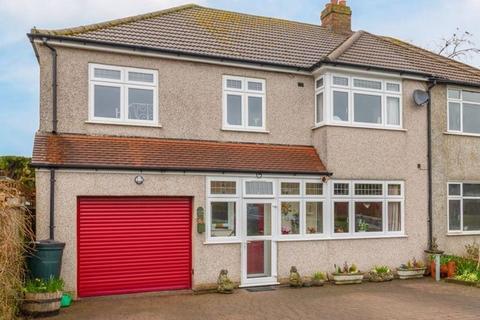 5 bedroom house for sale - Verdayne Gardens, Warlingham