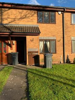 2 bedroom terraced house to rent - Gravelly Lane, Birmingham