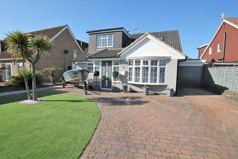 3 bedroom detached house for sale - Havenside, Shoreham-by-Sea