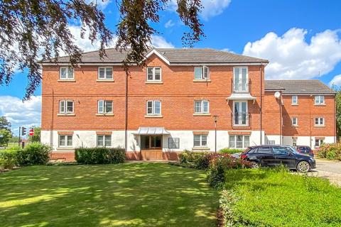 2 bedroom apartment to rent - Brinklow Road, Binley, Coventry