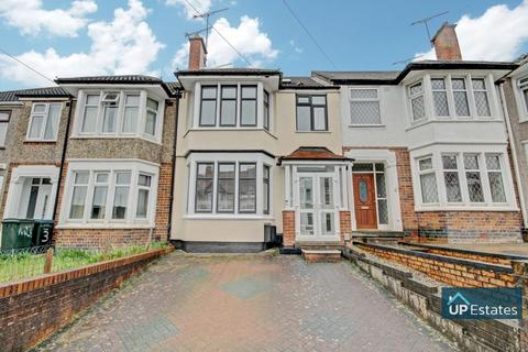 4 bedroom terraced house for sale - Sussex Road, Coventry