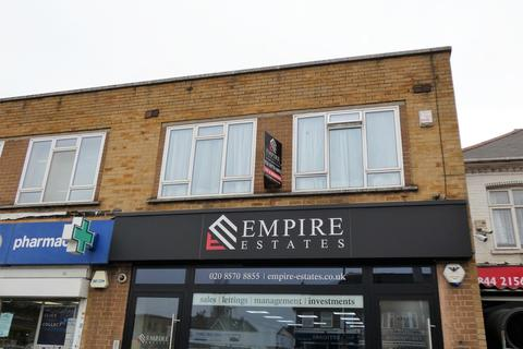 2 bedroom flat to rent - Staines Road, Feltham