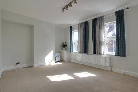 1 bedroom apartment to rent - Prince of Wales Avenue, Reading, Berkshire, RG30