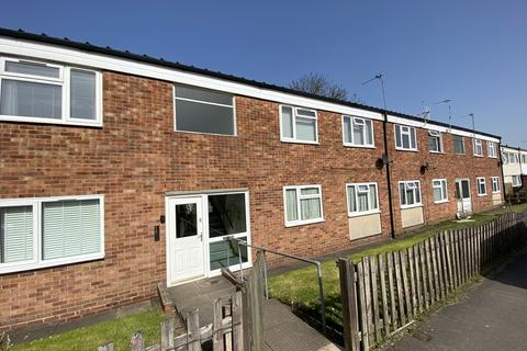 1 bedroom apartment for sale - Rathlin Croft, Birmingham