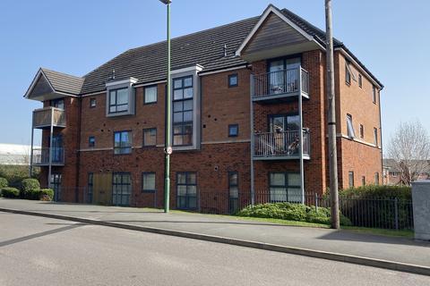 2 bedroom apartment for sale - Starling Grove, Birmingham
