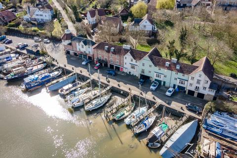 2 bedroom townhouse for sale - Maldon, Essex