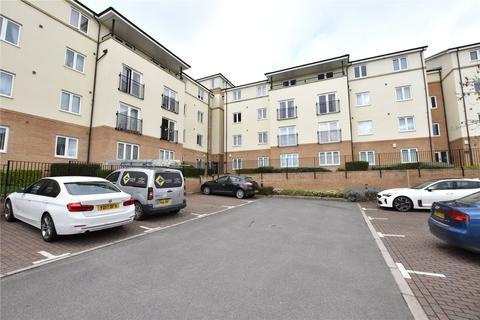 2 bedroom apartment for sale - Ash Court, Leeds