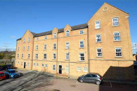 2 bedroom apartment for sale - Broadlands Place, Pudsey, West Yorkshire
