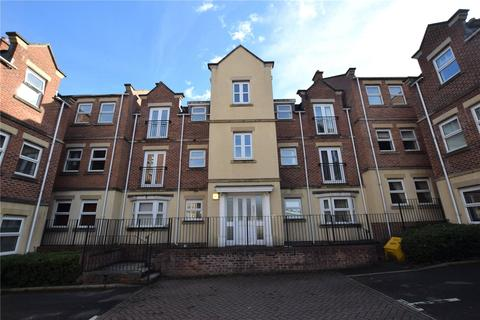 2 bedroom apartment for sale - Whitehall Green, Leeds