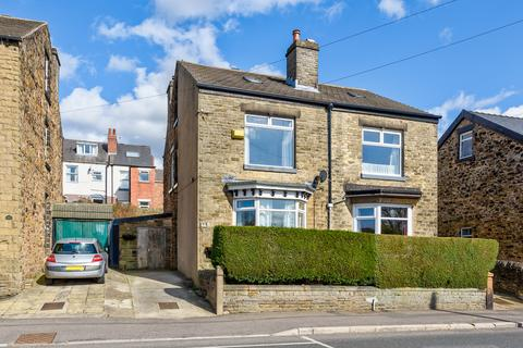 3 bedroom semi-detached house for sale - Manchester Road, Crosspool, Sheffield