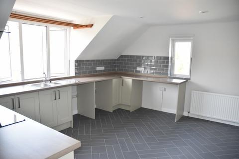 Studio to rent - Apartment Above Twelly Garage, Pencader