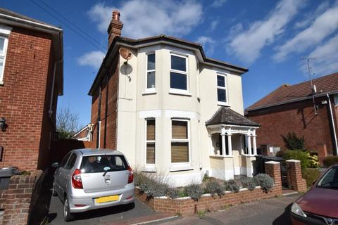 4 bedroom detached house for sale - Haviland Road East, Bournemouth, BH7