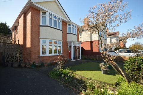 1 bedroom apartment for sale - Court Road, Bournemouth