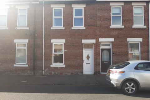 2 bedroom terraced house for sale - Oswin Road, Forest Hall