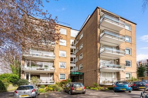 2 bedroom apartment for sale - Broadlands Road, Highgate Village, London, N6