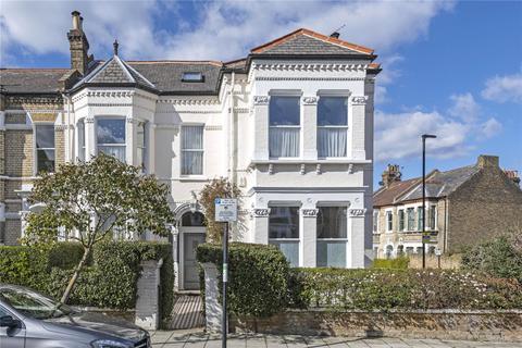 6 bedroom semi-detached house for sale - Elms Crescent, London, SW4