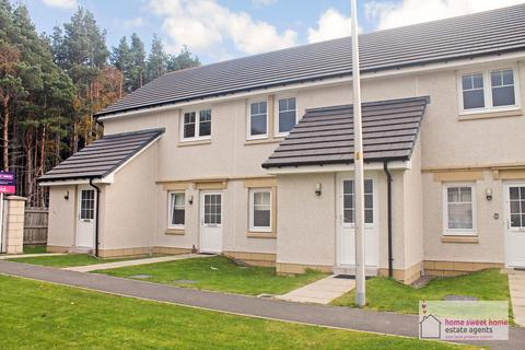 2 bedroom apartment to rent - Cypress Place, Inverness