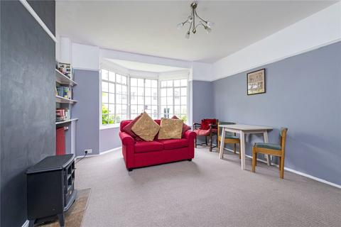 2 bedroom apartment for sale - Wavertree Court, Streatham Hill, London, SW2